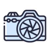 eurocentres-benefits-camera@2x