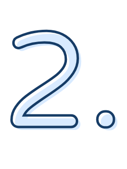 Number-02
