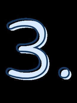 Number-03
