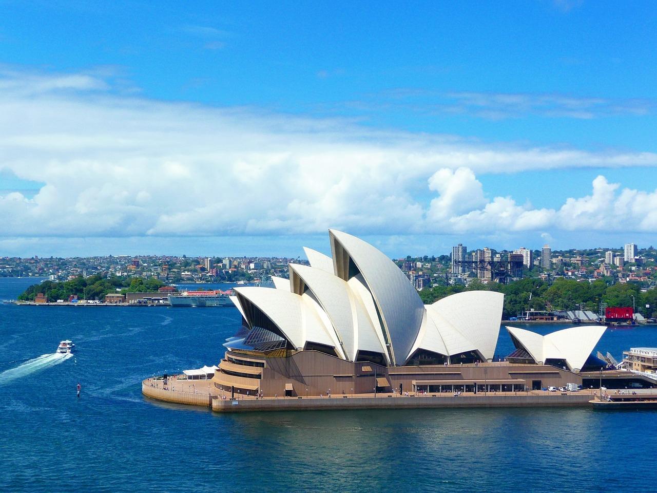australia-1281935_1280-5