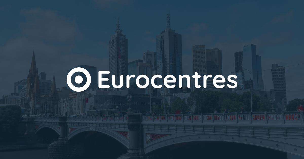100 sites de rencontres gratuits Melbourne