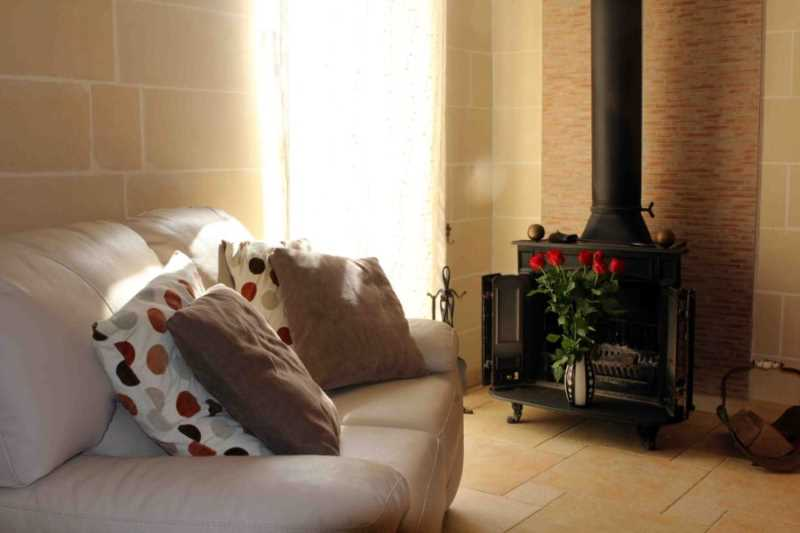Kappara-Residence-Malta-e1536749394287