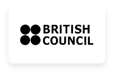 british-council@2x