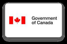 government-canada@2x
