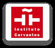 institute-cervantes@2x