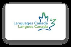 languages-canada@2x