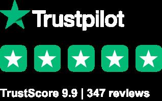 trustpilot-footer-static@2x