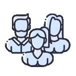 eurocentres-benefits-social@2x