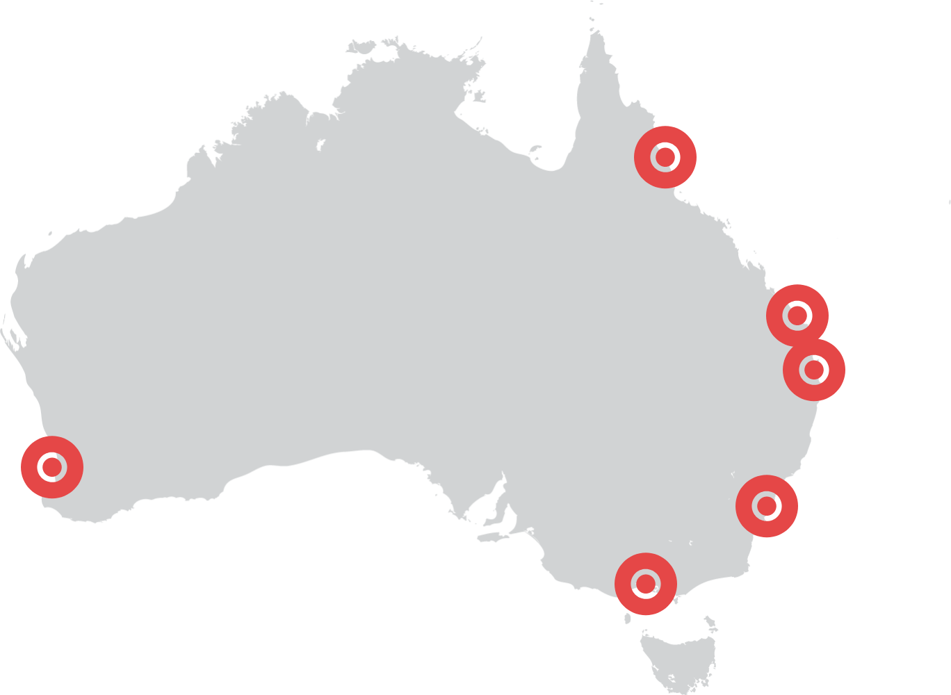 map-austrailia@2x