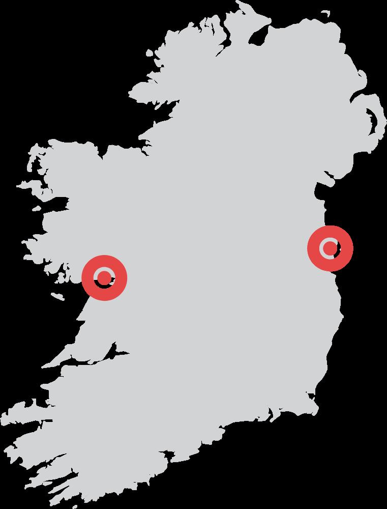 map-ireland@2x