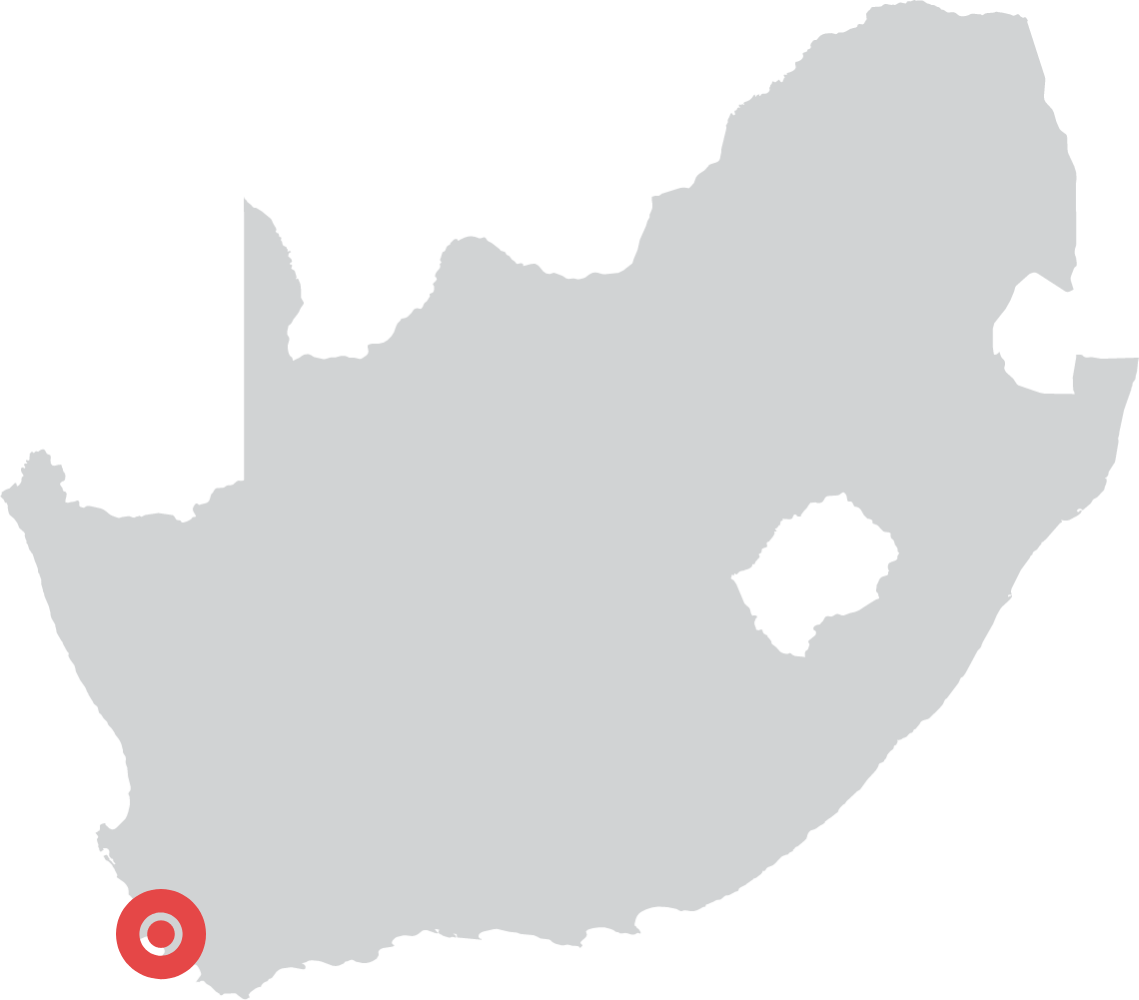 map-south-africa@2x