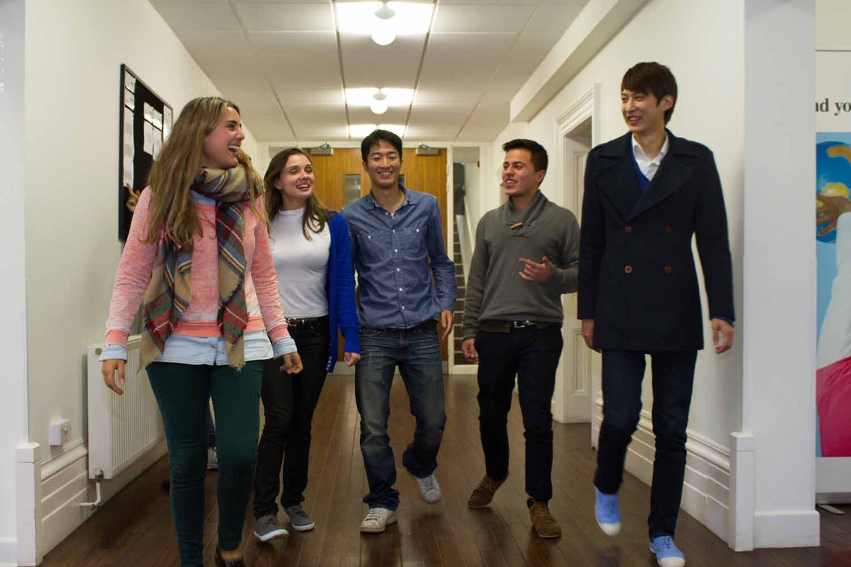 Bournemouth_School_Interior_Students_06