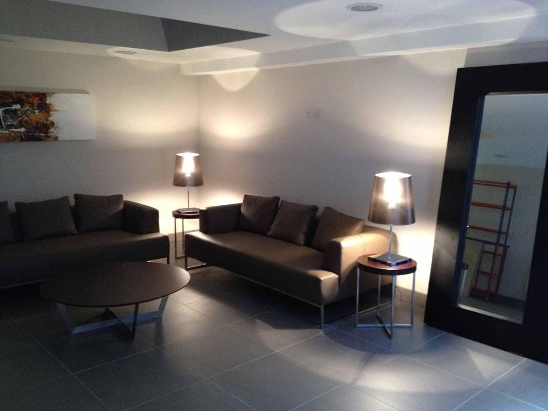 Brighton_Acc_Britannia Study Residence_Lounge_03