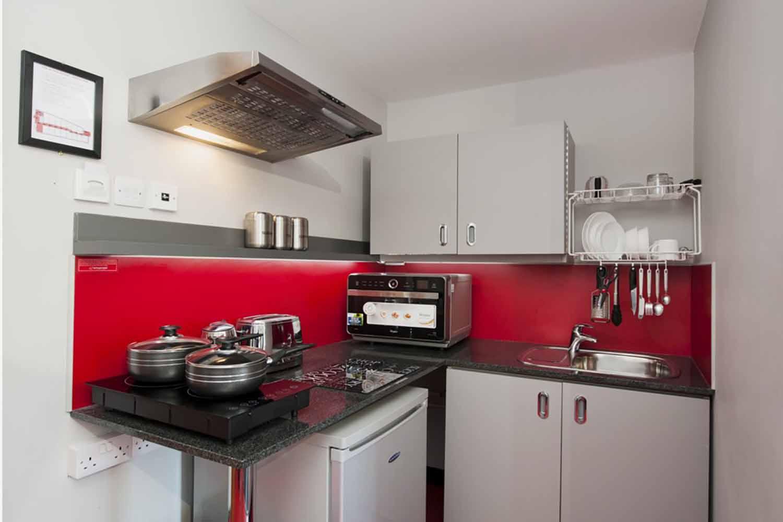 Cambridge_Acc_Study Inn Residence_Kitchen_01