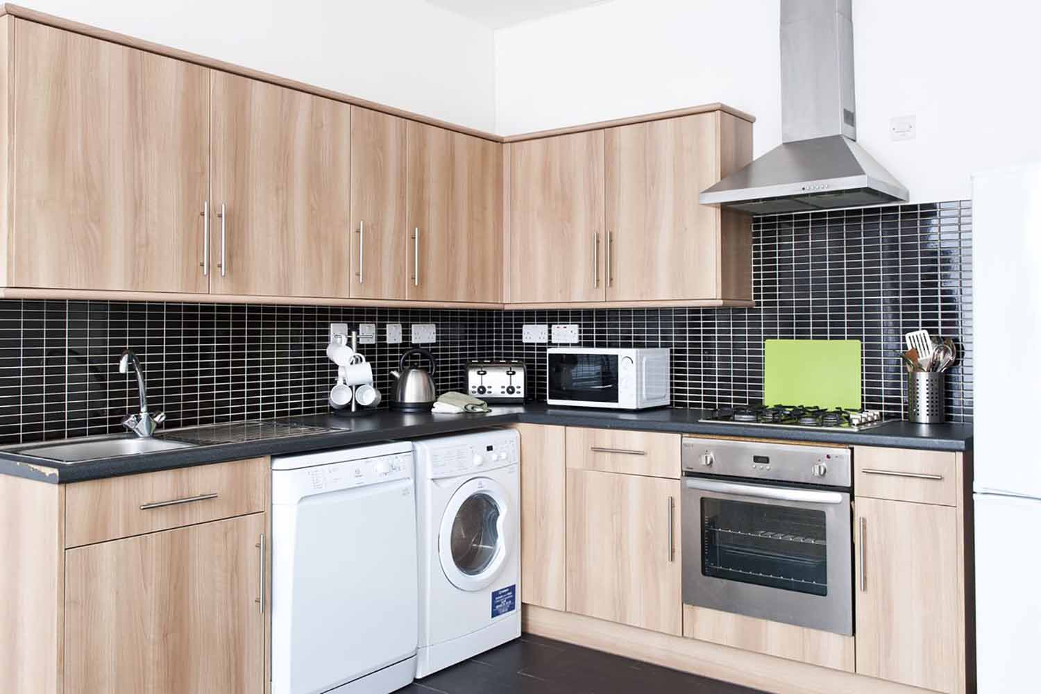 London Eltham_Acc_Shared apartments_kitchen_02