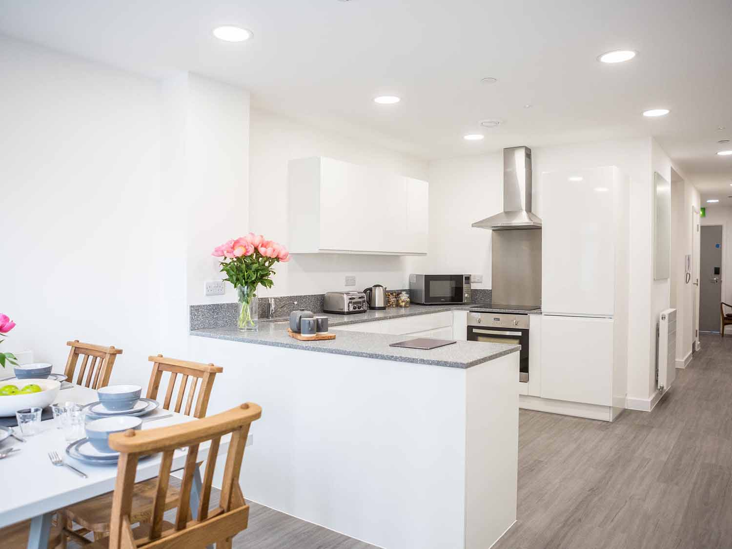 london_central_acc_chapter_lewisham_residence_kitchen_03