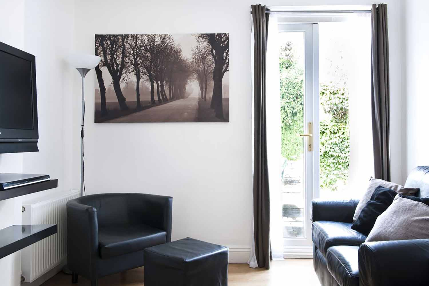 London Central_Acc_Shared apartments_living room_03
