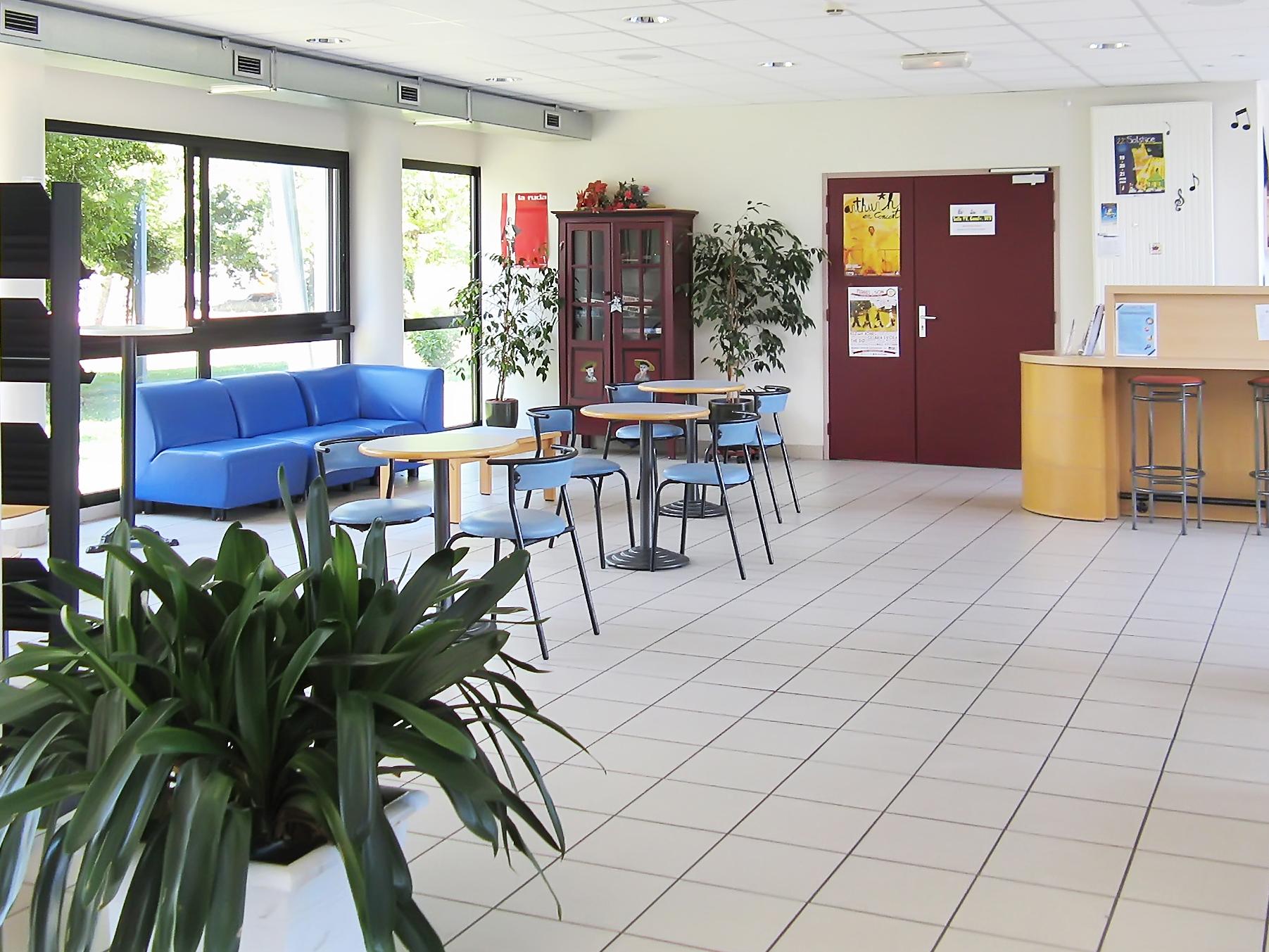 Amboise_Acc_Assoc_pour_l`Habitat_des_Jeunes_Common Area_01