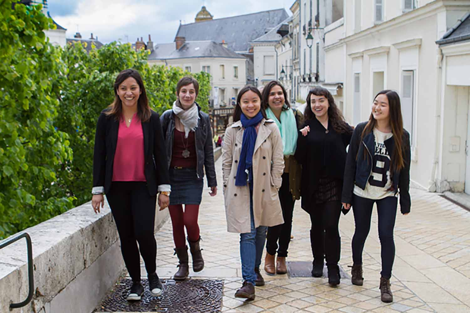 Amboise_Location_Leisure_Students_03_Preview_large