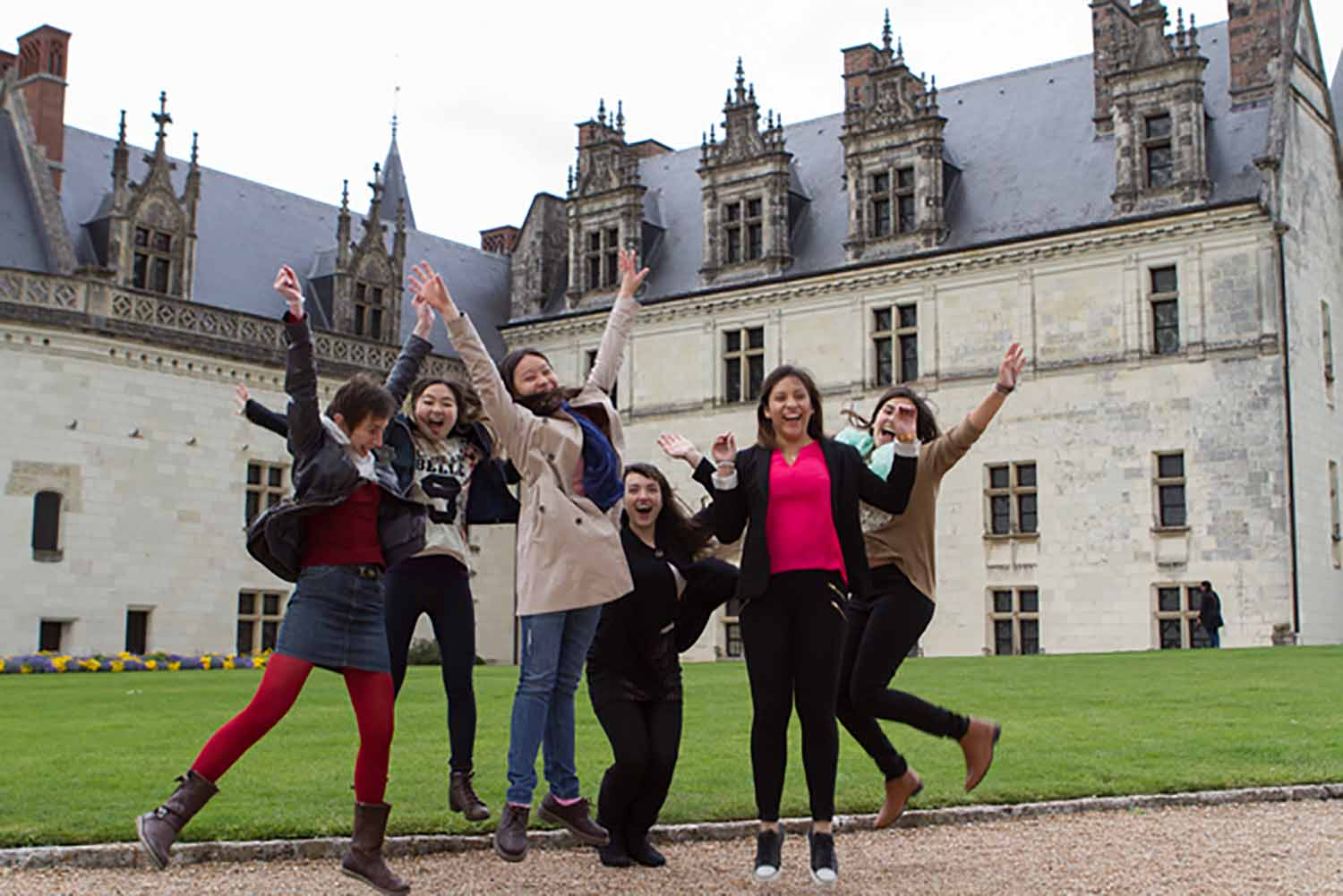 Amboise_Location_Leisure_Students_06_Preview_large
