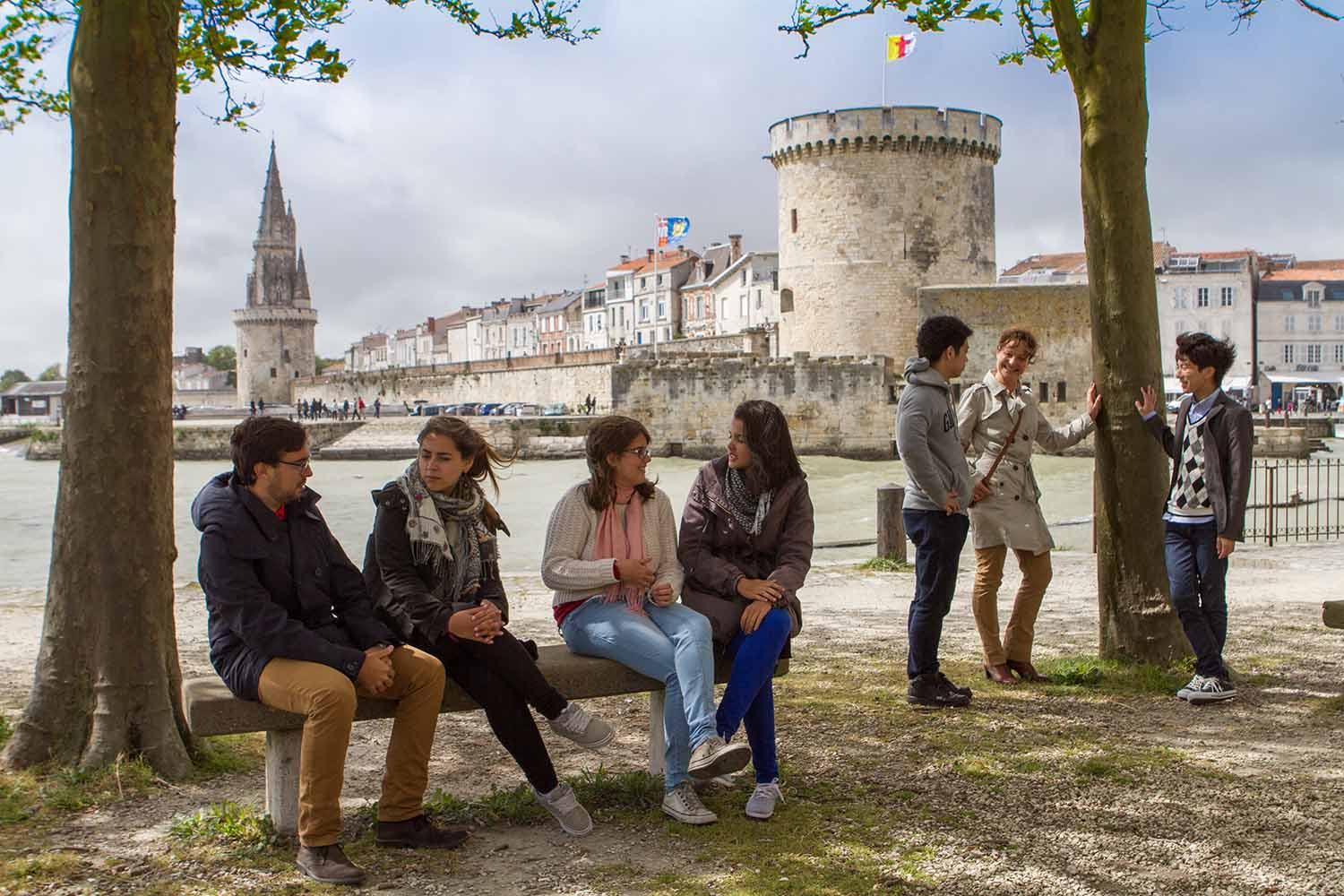 La Rochelle_Location_Students_03