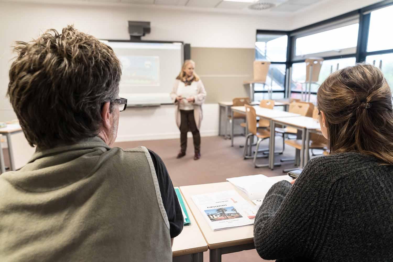 La Rochelle_School_Classroom_Students_04