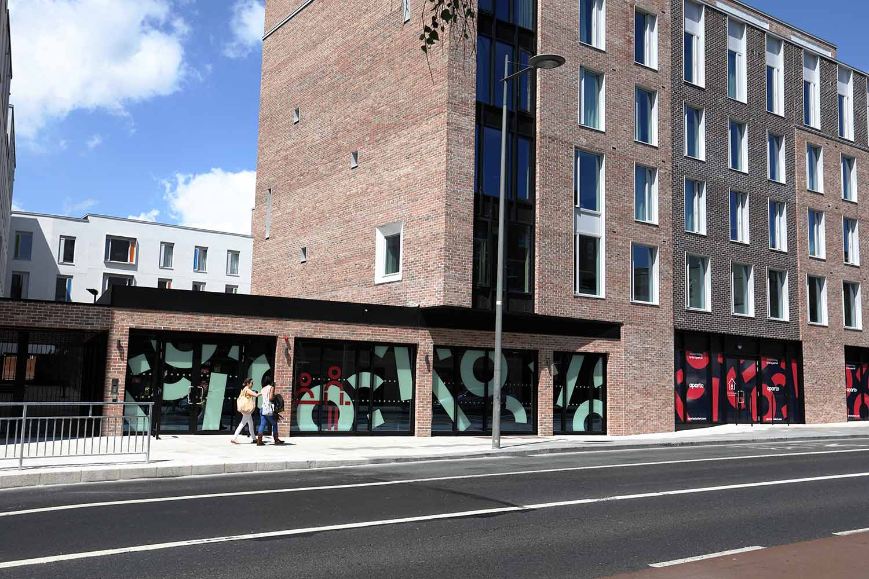 Dublin_Acc_Dorset_Exterior_Building_01
