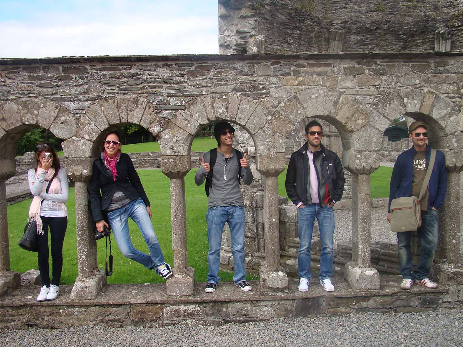 Dublin_Location_Leisure_Students_02