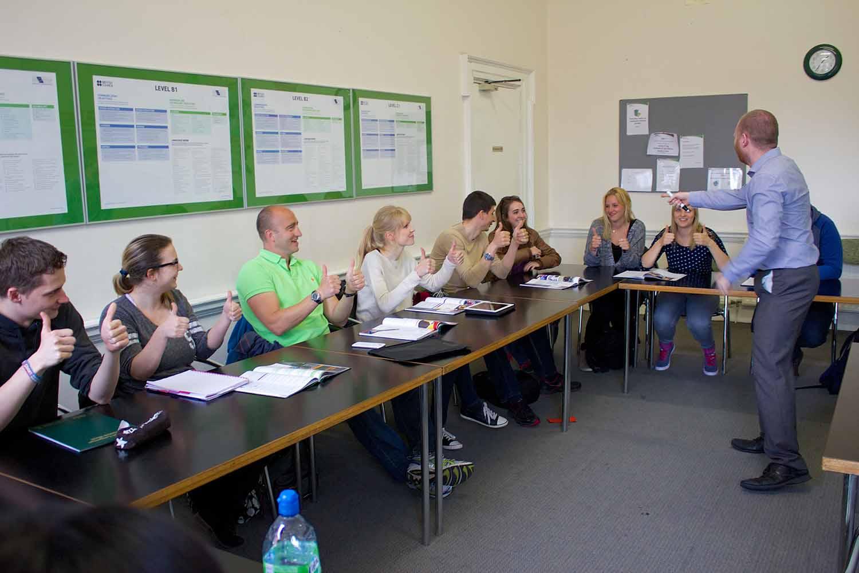 Dublin_School_Class room_07