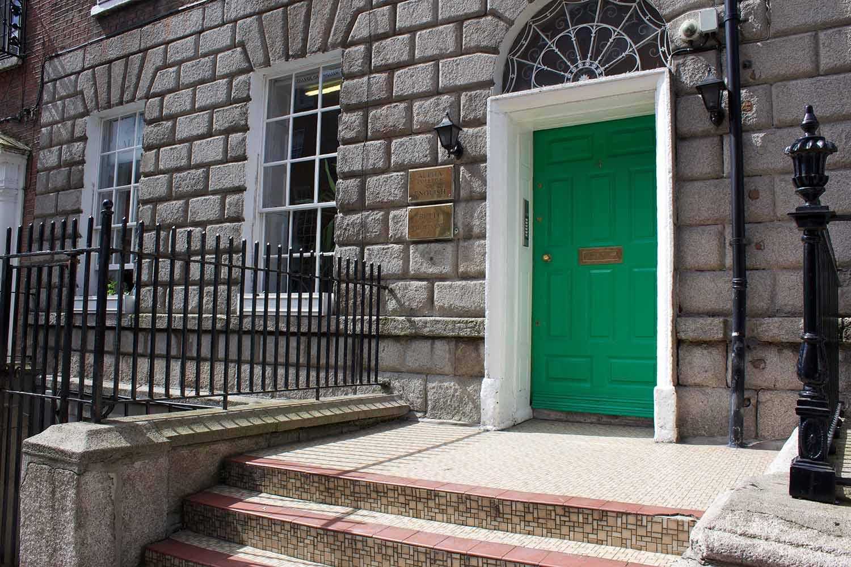 Dublin_School_Exterior_03