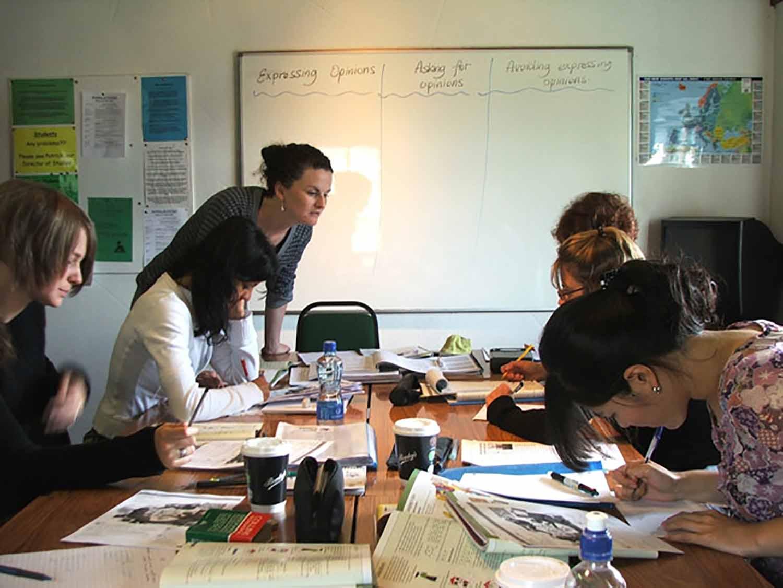 Galway_School_Classroom_01
