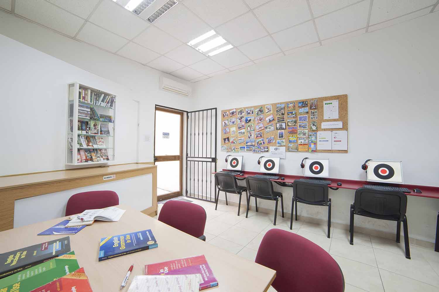 Malta_School_Computer Room_02