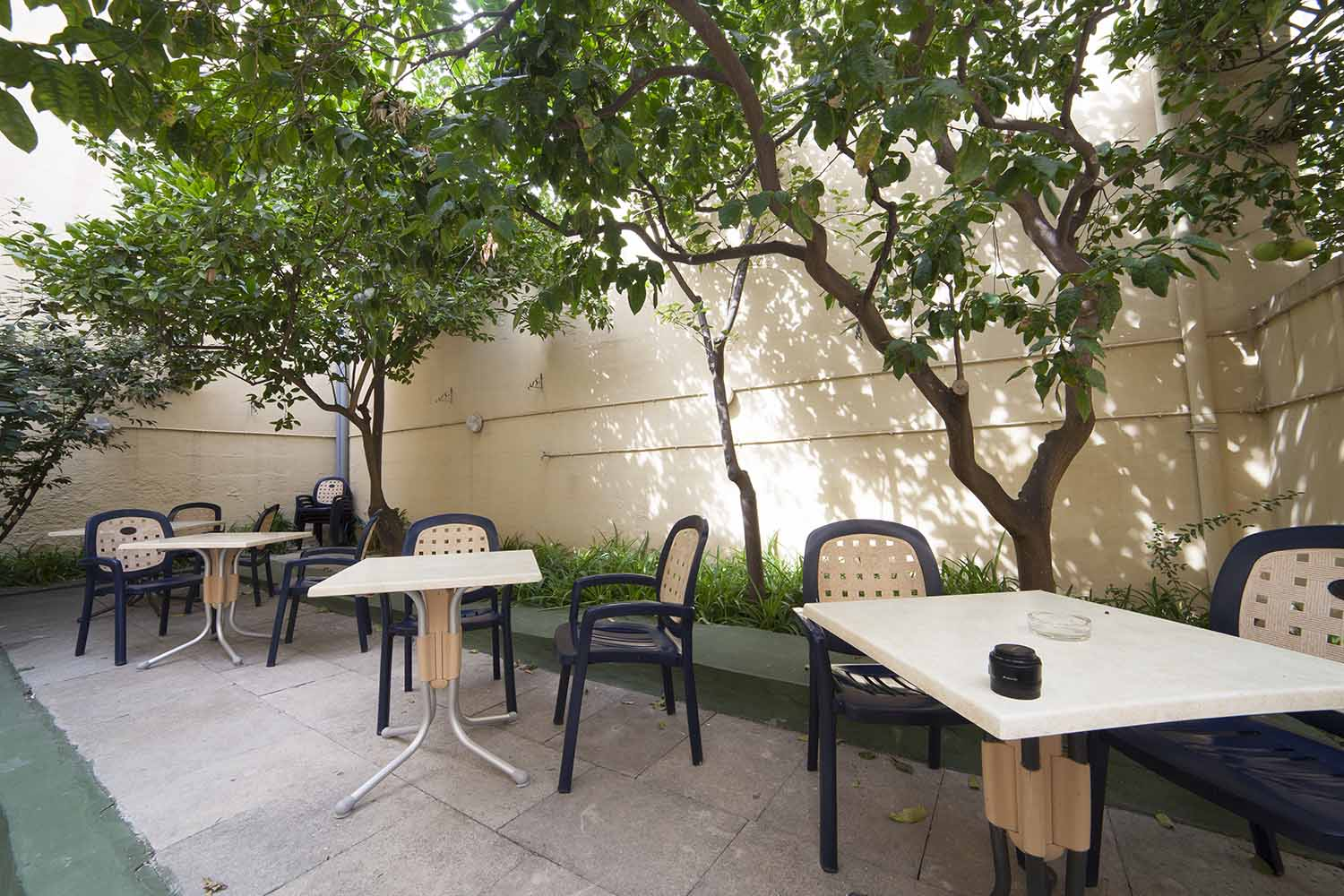 Malta_School_Patio_01