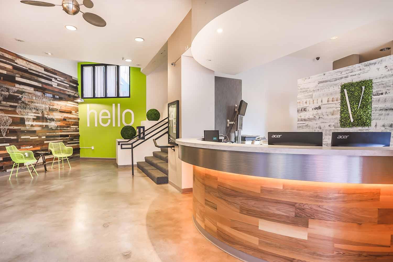 San Diego_Vantaggio Suites_Reception_05