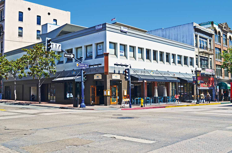 San Diego_School_Exterior_01
