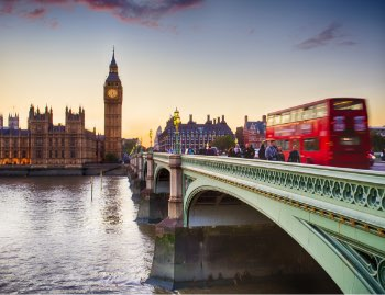 destination-london