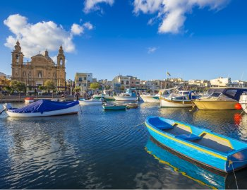 destination-msida