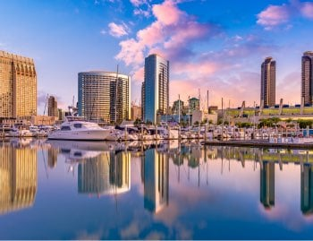 destination-san-diego