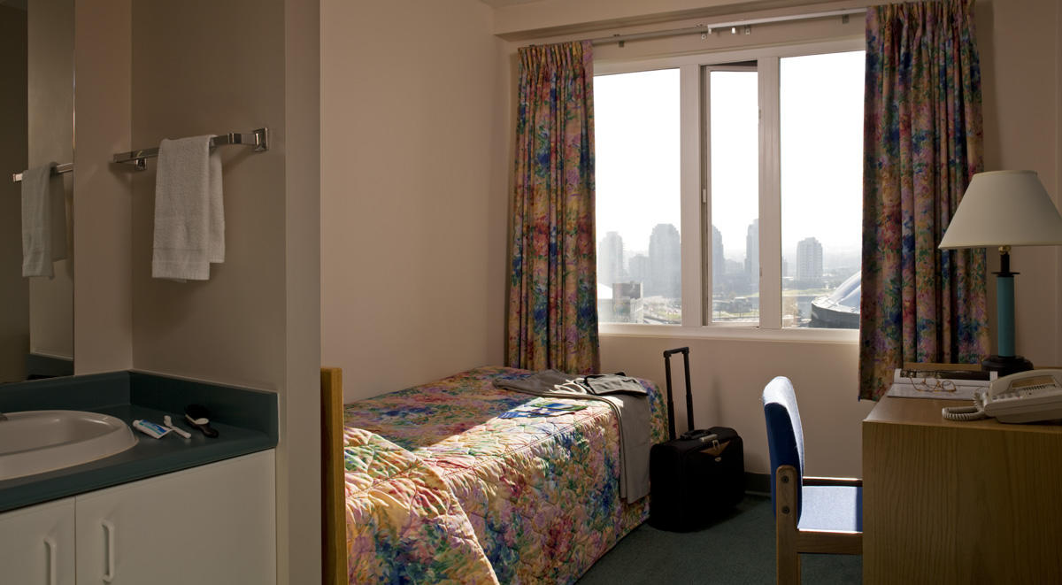 Vancouver-accommodation3