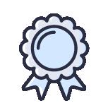 certificate@2x