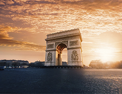 paris-other-destinations