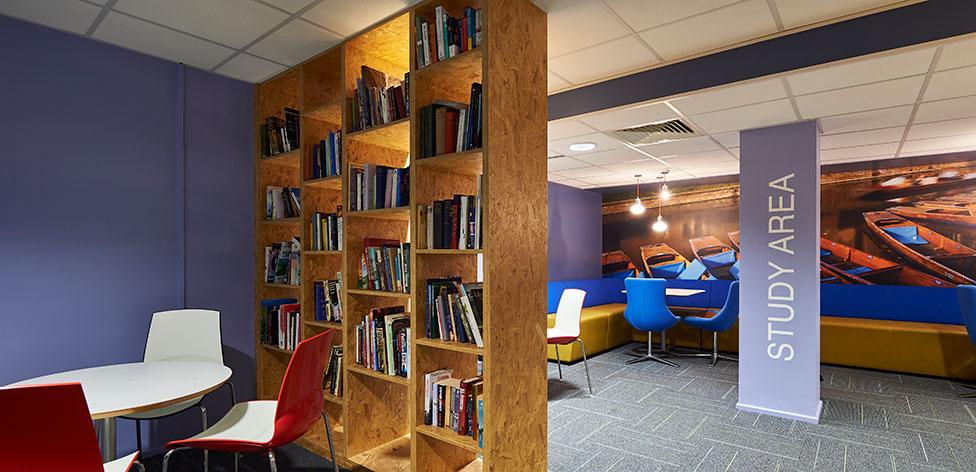 study-area_976x472