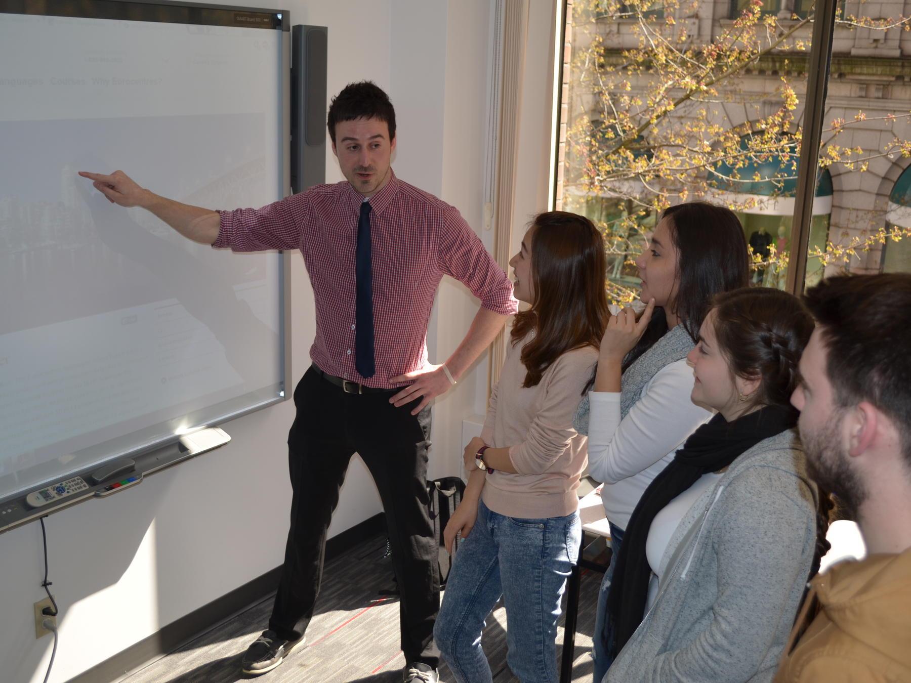 vancouver_school_classroom_02