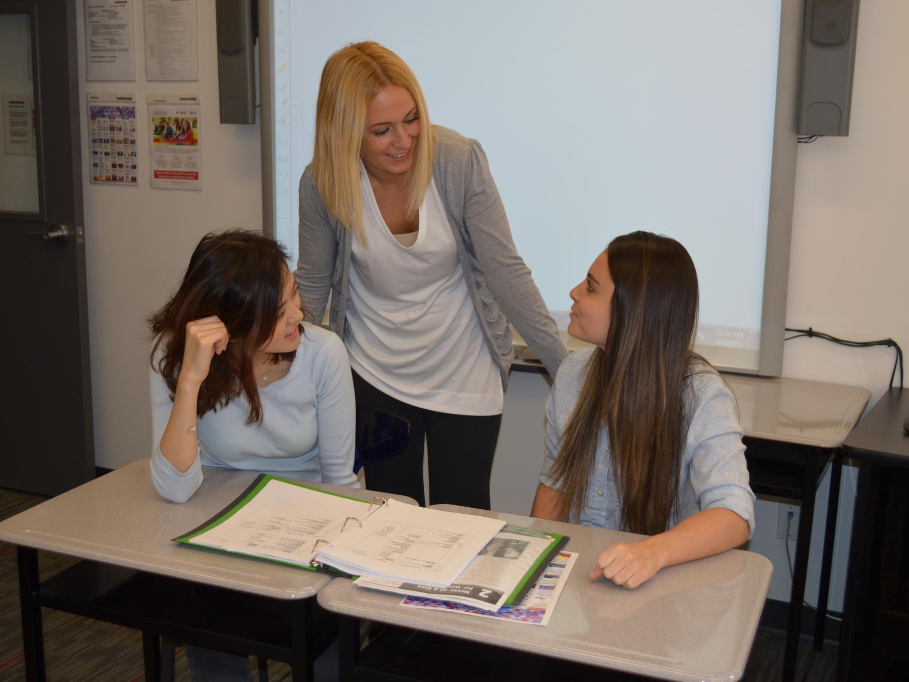 vancouver_school_classroom_04